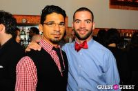 1st Annual NYC Benefit of Lakshya Trust: First Openly Gay Royalty to Stand Up and Fight Ignorance, HIV & AIDS #104