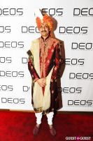 1st Annual NYC Benefit of Lakshya Trust: First Openly Gay Royalty to Stand Up and Fight Ignorance, HIV & AIDS #135