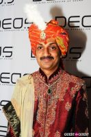 1st Annual NYC Benefit of Lakshya Trust: First Openly Gay Royalty to Stand Up and Fight Ignorance, HIV & AIDS #137