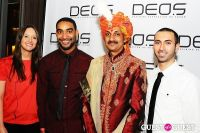 1st Annual NYC Benefit of Lakshya Trust: First Openly Gay Royalty to Stand Up and Fight Ignorance, HIV & AIDS #138