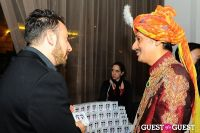 1st Annual NYC Benefit of Lakshya Trust: First Openly Gay Royalty to Stand Up and Fight Ignorance, HIV & AIDS #140