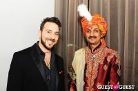 1st Annual NYC Benefit of Lakshya Trust: First Openly Gay Royalty to Stand Up and Fight Ignorance, HIV & AIDS #142
