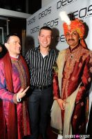 1st Annual NYC Benefit of Lakshya Trust: First Openly Gay Royalty to Stand Up and Fight Ignorance, HIV & AIDS #145