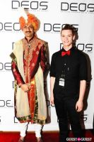 1st Annual NYC Benefit of Lakshya Trust: First Openly Gay Royalty to Stand Up and Fight Ignorance, HIV & AIDS #151