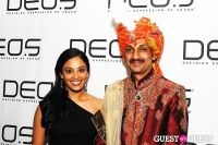 1st Annual NYC Benefit of Lakshya Trust: First Openly Gay Royalty to Stand Up and Fight Ignorance, HIV & AIDS #157