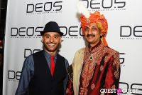 1st Annual NYC Benefit of Lakshya Trust: First Openly Gay Royalty to Stand Up and Fight Ignorance, HIV & AIDS #158