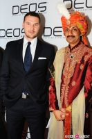 1st Annual NYC Benefit of Lakshya Trust: First Openly Gay Royalty to Stand Up and Fight Ignorance, HIV & AIDS #159