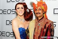 1st Annual NYC Benefit of Lakshya Trust: First Openly Gay Royalty to Stand Up and Fight Ignorance, HIV & AIDS #162