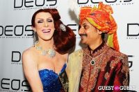1st Annual NYC Benefit of Lakshya Trust: First Openly Gay Royalty to Stand Up and Fight Ignorance, HIV & AIDS #163