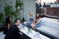 The Supper Club New York celebrates World Fair Trade Day #59