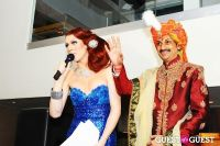 1st Annual NYC Benefit of Lakshya Trust: First Openly Gay Royalty to Stand Up and Fight Ignorance, HIV & AIDS #187