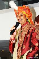 1st Annual NYC Benefit of Lakshya Trust: First Openly Gay Royalty to Stand Up and Fight Ignorance, HIV & AIDS #189