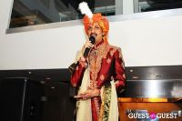 1st Annual NYC Benefit of Lakshya Trust: First Openly Gay Royalty to Stand Up and Fight Ignorance, HIV & AIDS #190