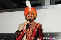 1st Annual NYC Benefit of Lakshya Trust: First Openly Gay Royalty to Stand Up and Fight Ignorance, HIV & AIDS #192