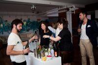 The Supper Club New York celebrates World Fair Trade Day #68