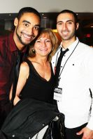 1st Annual NYC Benefit of Lakshya Trust: First Openly Gay Royalty to Stand Up and Fight Ignorance, HIV & AIDS #299