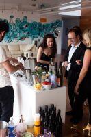 The Supper Club New York celebrates World Fair Trade Day #99
