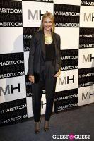 MYHABIT and CFDA Incubators Take Fashion by Storm #3
