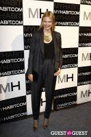 MYHABIT and CFDA Incubators Take Fashion by Storm #5