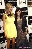 MYHABIT and CFDA Incubators Take Fashion by Storm #11