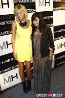 MYHABIT and CFDA Incubators Take Fashion by Storm #12