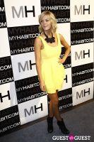 MYHABIT and CFDA Incubators Take Fashion by Storm #15