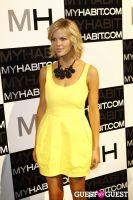 MYHABIT and CFDA Incubators Take Fashion by Storm #16