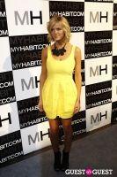 MYHABIT and CFDA Incubators Take Fashion by Storm #18