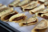 The Supper Club New York celebrates World Fair Trade Day #124