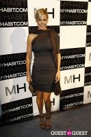 MYHABIT and CFDA Incubators Take Fashion by Storm #20