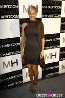 MYHABIT and CFDA Incubators Take Fashion by Storm #21