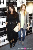 MYHABIT and CFDA Incubators Take Fashion by Storm #23