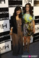 MYHABIT and CFDA Incubators Take Fashion by Storm #25