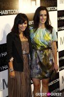 MYHABIT and CFDA Incubators Take Fashion by Storm #27