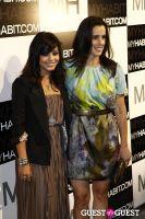 MYHABIT and CFDA Incubators Take Fashion by Storm #28