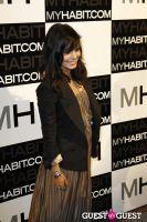 MYHABIT and CFDA Incubators Take Fashion by Storm #31