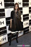 MYHABIT and CFDA Incubators Take Fashion by Storm #40