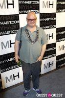MYHABIT and CFDA Incubators Take Fashion by Storm #42
