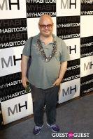 MYHABIT and CFDA Incubators Take Fashion by Storm #43