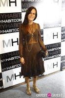 MYHABIT and CFDA Incubators Take Fashion by Storm #47
