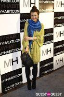 MYHABIT and CFDA Incubators Take Fashion by Storm #57