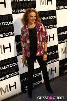 MYHABIT and CFDA Incubators Take Fashion by Storm #65