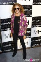 MYHABIT and CFDA Incubators Take Fashion by Storm #68