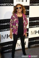 MYHABIT and CFDA Incubators Take Fashion by Storm #69