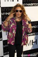 MYHABIT and CFDA Incubators Take Fashion by Storm #70