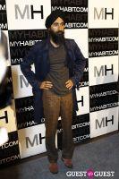 MYHABIT and CFDA Incubators Take Fashion by Storm #73