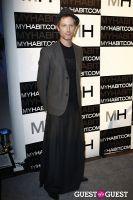 MYHABIT and CFDA Incubators Take Fashion by Storm #75