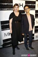 MYHABIT and CFDA Incubators Take Fashion by Storm #81