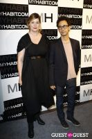 MYHABIT and CFDA Incubators Take Fashion by Storm #82