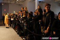 MYHABIT and CFDA Incubators Take Fashion by Storm #83